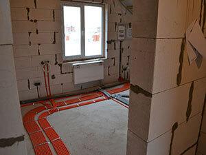 Услуги электрика в Москве, установка розеток и выключателей, гарантия на все услуги электрика в течение 5 лет.