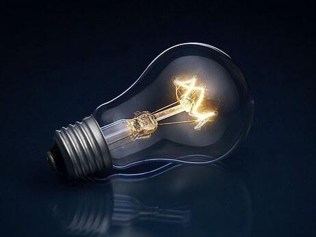 Причины перегорания ламп накаливания, почему перегорают лампы накаливания и как с этим бороться, распространенные причины и способы борьбы.