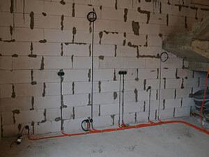 Электрик в Балашихе, услуги частного электрика вызов на дом, Качественный электромонтаж Балашиха, услуги электрика и электромонтаж в частных домах.
