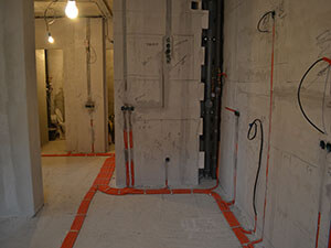 Электрик в Балашихе, услуги частного электрика вызов на дом, Качественный электромонтаж Балашиха, ремонт и замена электропроводки.