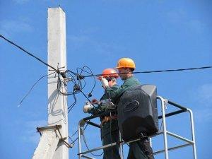 Электрик в Балашихе, услуги частного электрика вызов на дом, Качественный электромонтаж Балашиха, подключение домов к электричеству.