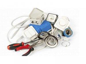 Отзывы об услугах электрика в Москве и городах области, нужен качественный электромонтаж - читайте отзывы о нашей компании.