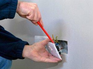 Электрик Мытищи, электромонтажные работы любой сложности, вызов электрика на дом в Мытищах, Профессиональный электромонтаж по доступным ценам, скидки.