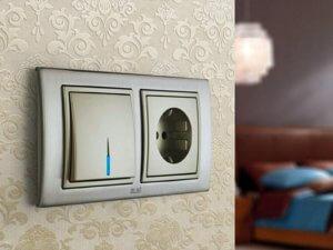 Электрик на дом Москва, внутренние электромонтажные работы в квартире, в загородном доме, качественный электромонтаж под ключ.