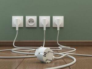 Электромонтаж Люберцы, профессиональный электрик, Качественные электромонтажные работы, электромонтаж в Люберцах, электрик выезд на дом, доступные цены.