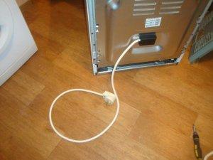 Услуги электрика в Москве, установка розеток и выключателей, подключение люстры, ремонт электропроводки в квартире, подключение электротехники.