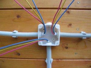 Электрик Фрязино, профессиональный электрик Фрязино на дом, Электромонтажные работы Фрязино по доступным ценам, электрика в домах.