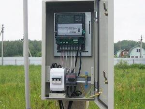 Электрик Фрязино, профессиональный электрик Фрязино на дом, Электромонтажные работы Фрязино по доступным ценам, подключение домов.