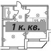 Цены на замену электропроводки в квартире, высокое качество работ по электромонтажу в квартирах и домах.